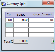 Currency split.png