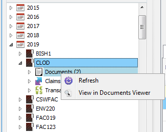 Documents preview panel.PNG