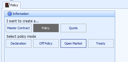 Policy creation.png
