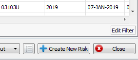 Create new risk.png
