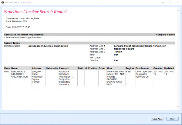 Sanctions Checker search report.png