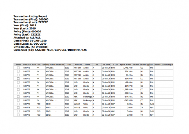 Transaction Listing Report.png