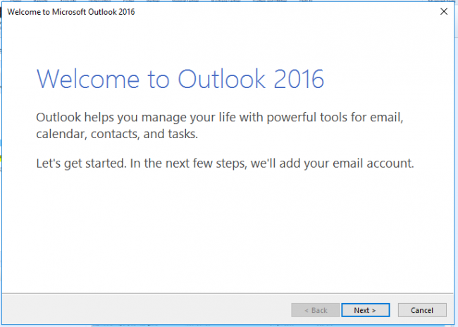 Outlook 2016.PNG