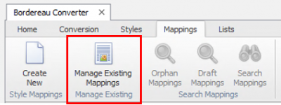 Manage existing mappings.PNG